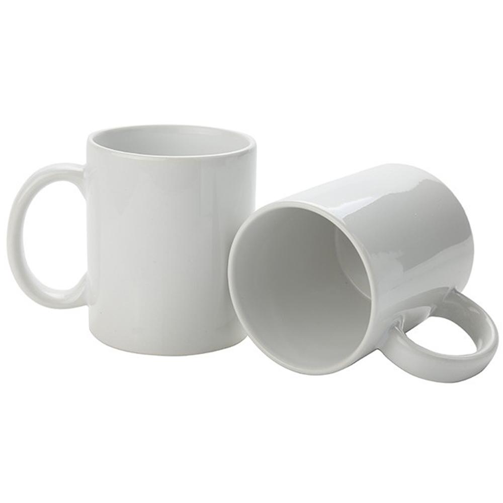 thermochromic mug for sublimation thermochromic mug for sublimation