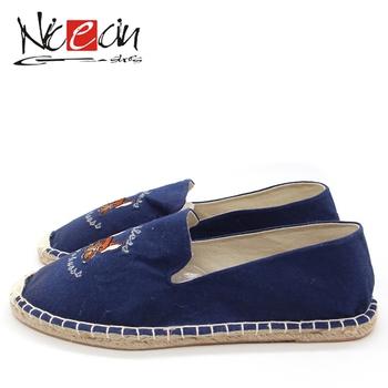 Bon Meilleur Populaire Product On Urbain Espadrilles Couleur Toile Fujian Chaussures Buy Marché Jamais cj34LqAR5