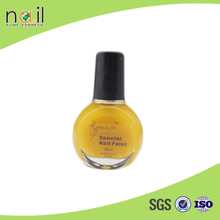 high quantity accept oem factry nail polish for stamping QSF-SNP-01