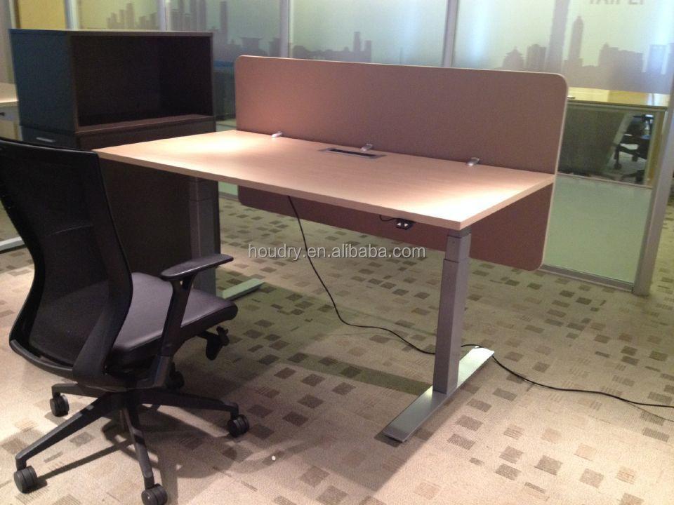 Venta al por mayor pupitres ergonomicos compre online los for Altura escritorio ergonomico