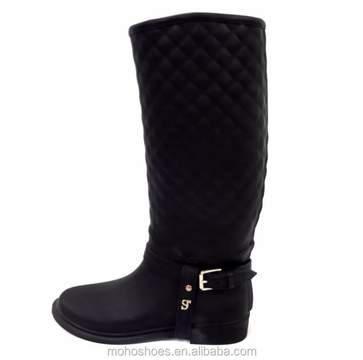 Rain Boots For Women Size 12, Rain Boots For Women Size 12 ...
