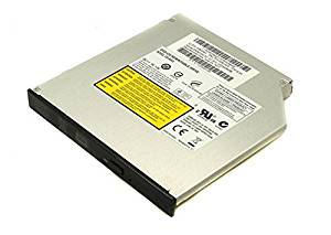 Dell Inspiron One 2305 PLDS DS-8A5SH DVDRW 64 BIT Driver