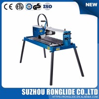 High Precision Portable Durable Glass Cutting Machine
