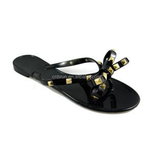 d323e6a100d9fb China Flip-flop Sandal