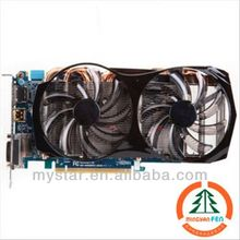 <span class=keywords><strong>ग्राफिक्स</strong></span> <span class=keywords><strong>कार्ड</strong></span> geforce gtx 660 2048 mb 2 gb ddr2 <span class=keywords><strong>ग्राफिक्स</strong></span> <span class=keywords><strong>कार्ड</strong></span>
