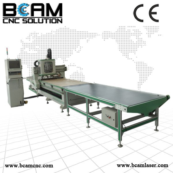 BCM-1325E China 3d <strong>Cnc</strong> Engraver 1300x2500mm 3d Wood Carving <strong>Cnc</strong> Router / <strong>Cnc</strong> Wood Router / Router <strong>Cnc</strong>
