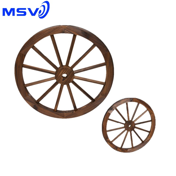 Antique Wooden Wagon Wheels For Sale In New Zealand Buy Wooden Wagon Wheels New Zealand Antique Wooden Wagon Wheels For Sale Antique Wooden Wagon