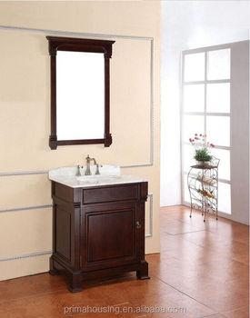 Bathroom furniture spain bathroom furniture old style bath - Old fashioned bathroom furniture ...