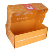 CHINA SUPPLIER CORRUGATED BOX PAPER PACKAGING BOX CARDBOARD BOX FOR TRANSPORTING WHOLESALE