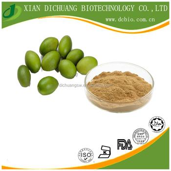 natural Phyllanthusemblica Extract Powder/Emblica officinalis Extract/Emblica officinalis P.E