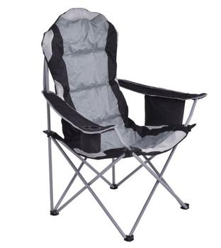 Tianye Aluminio Libre silla Plegable silla Reclinable Al Plegable De Buy Libre Aire Acolchada Silla Camping SUzMpGjqLV