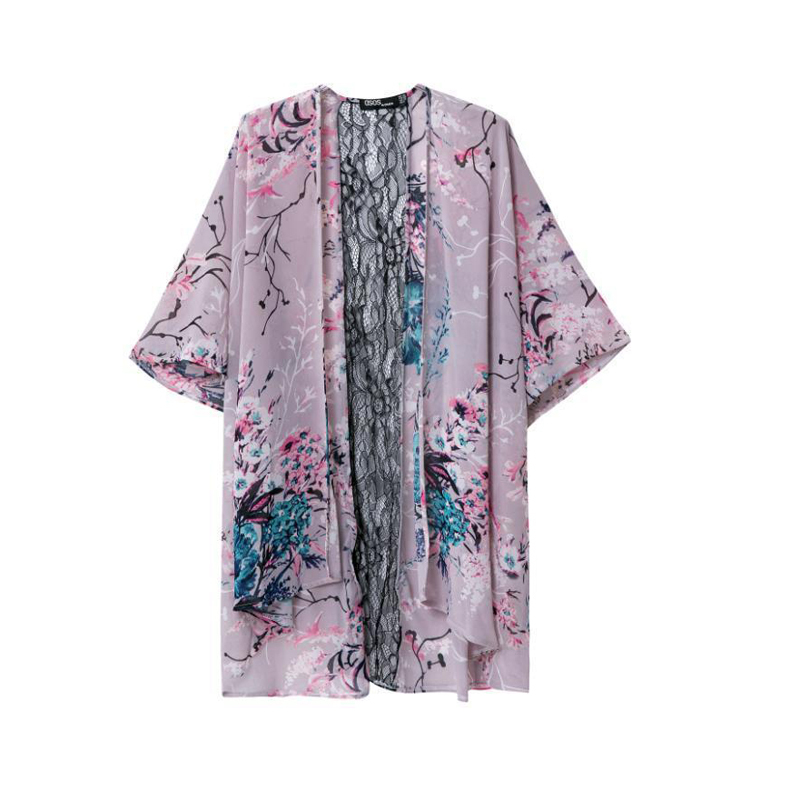 Cheap Hot Sexy Blouses Find Hot Sexy Blouses Deals On Line At