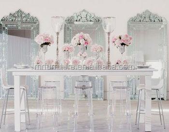 Venetian Style Wedding Long Floor Mirror - Buy Venetian Pretty Floor ...