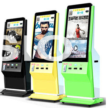 Kvsio Self Service Ticket Lottery Voucher Coupon Photo Printing Kiosk Instant Photo Booth Kiosk With 42 55inch Touch Screen Buy Instant Photo Kiosk Coupon Printer Kiosk Photo Booth Kiosk Product On Alibaba Com