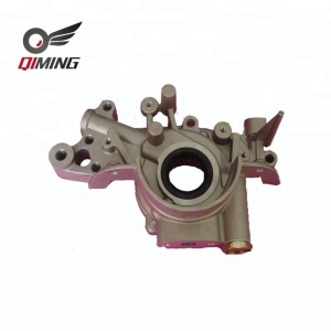 Hot Korean Racing Engine Oil Pump for 15010-16A01 15010-59Y00