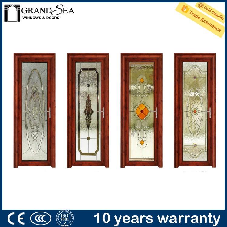 Puertas interior baratas puertas blindadas baratas con for Puertas exterior aluminio baratas