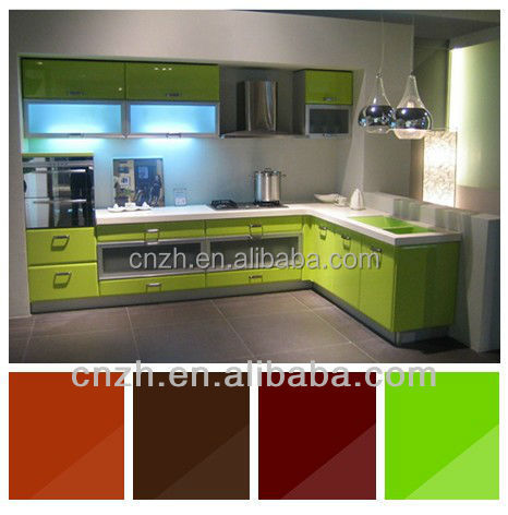 Kitchen Cabinet Shutters Kitchen Cabinets Doors And Shutters Kitchen Cabinets Doors And .