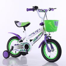 The lowest price baby bicycle for 10 years old child China manufacturer