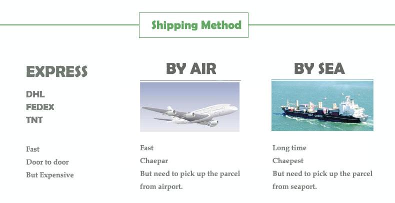 Hydro Jet Pressure Power Washer Tongkat Tombak Tekanan Tinggi Air Jet Gun