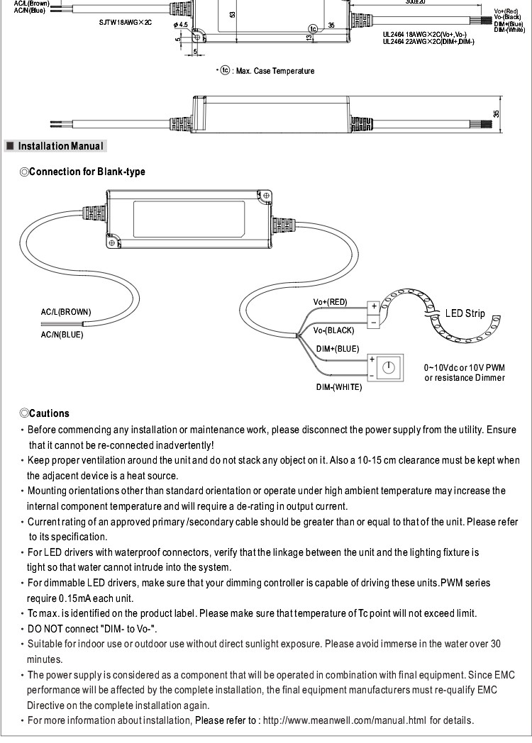 V Led Dimmer Switch Wiring Diagrams on led for recessed lights wiring-diagram, led toggle switch, led light switch, led low voltage wiring schematic, led power switch, led on off switch, led christmas light wiring diagram, led christmas lights white wire, led dimmer switches, led light dimmer circuit switching, led battery circuit in real life, led wiring switches, led touch switch, led light bulb circuit diagram, led indicator light wiring diagram,