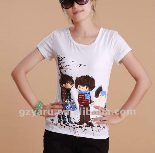 b326bcceaeaa3 Tatuaje Camisetas Para Las Mujeres Piel Diseño Personalizado Mangas - Buy  Tatuaje Camiseta Del Tatuaje Camisetas Para Las Mujeres La Piel