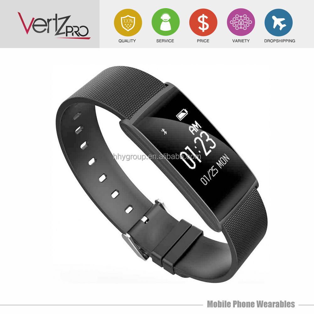 Wholesale Activity Tracker. N108 Best Fitness Band. Heart Rate. Blood pressure. Sleep Monitor. Phone notifications. Dropshipping