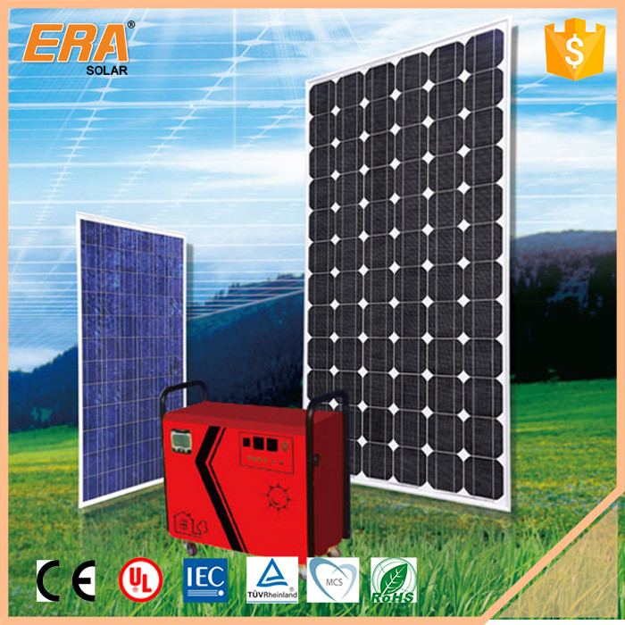 China Supplier Modern Design Factory Price Solar Lighting System ...