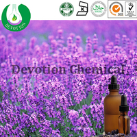 Free samples/Lavender Essential Oil / Pure NaturalLavender Essential Oil