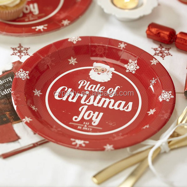 Paper Christmas Plates Craft - Buy Paper Christmas Plates CraftPaper Christmas Plates CraftPaper Christmas Plates Craft Product on Alibaba.com : paper christmas plates - pezcame.com