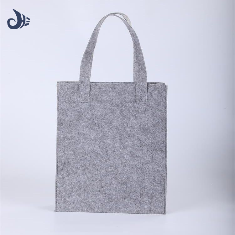 <strong>eco</strong> friendly good quality and cheap price Special Purpose Bags felt shopping bag