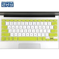 szzkaiy-0048 Environment-friendly Advanced Japanese siliconekey board cover for Desktop Keyboard
