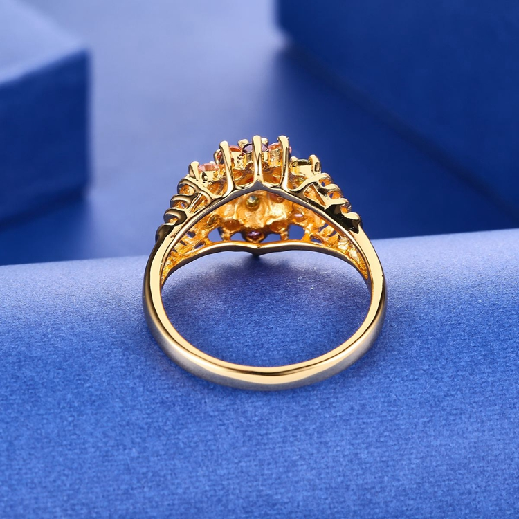 Zhefan Mini Order 2018 Newe Design Women Engagement Wedding ...