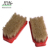 JDK Fickert Diamond Antique Abrasive Brush For Granite Tools