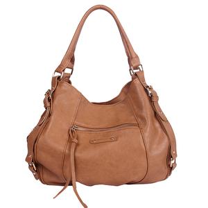 e0e9a94ec836 Designer Handbag Distributors