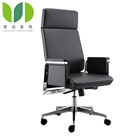 Motorized chair office chair italy thailand office chair