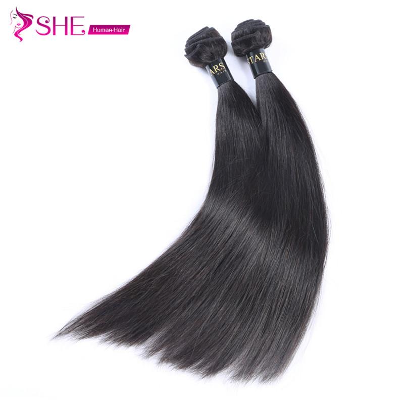 ISHE factory hot selling silky straight brazilian human hair,raw virgin cambodian hair vendors фото
