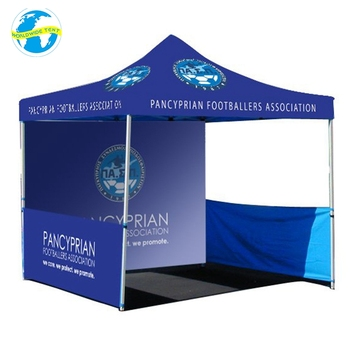 Expo Promotion Popup Commercial Event Outdoor Trade Show Canopy Tent Tents For Events