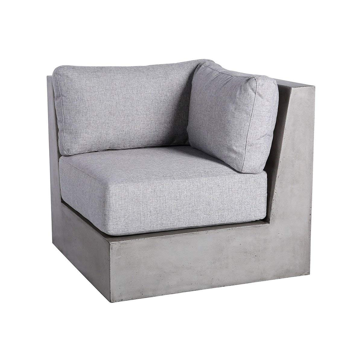 Cheap Corner Unit Sofa Bed, find Corner Unit Sofa Bed deals on line ...