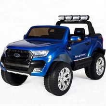 China Ford ranger Ford juguete eléctrico paseo en <span class=keywords><strong>coche</strong></span> de los niños juguete eléctrico de juguete <span class=keywords><strong>Coche</strong></span>