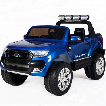 voiture Enfants Buy Ford Ranger Chine Sur À Voiture Enfants De Tour Pour Conduire Électrique Jouet byvgf7Y6