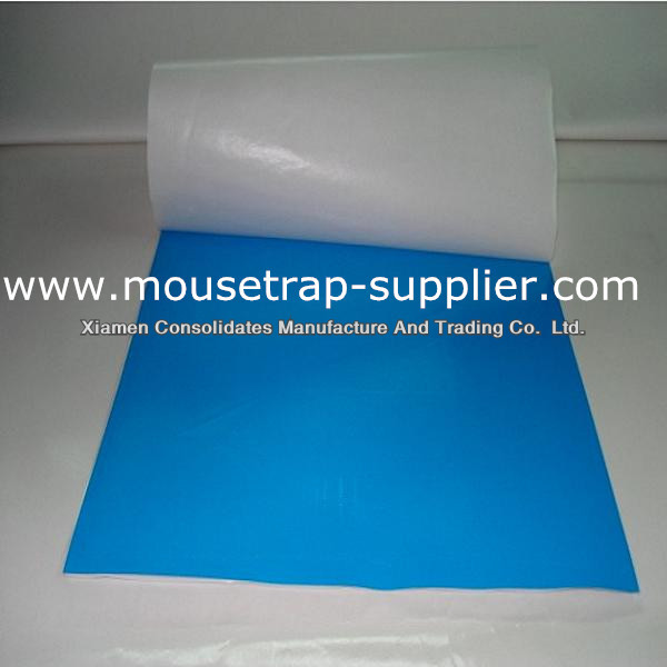 Blue Glue Board Trap ATGP2540B