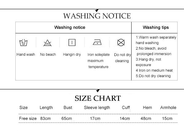 2016 frauen customed herbst häkeln kleid mit drei viertel ärmel dünnes kleid für frauenGroßhandel, Hersteller, Herstellungs