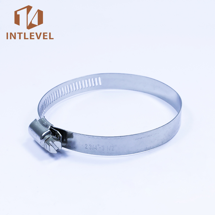 Hose Clamp South Korea Style Hose Clip Stainless Steel Handle Nickel Plated Handle Matel Handle Hose Clamp Buy Hose Clamp Korea,Hose Clamp