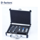 Portable Dentists Use Dental Handpiece Kit 2 High 1 Low Handpiece 2 or 4 Hole