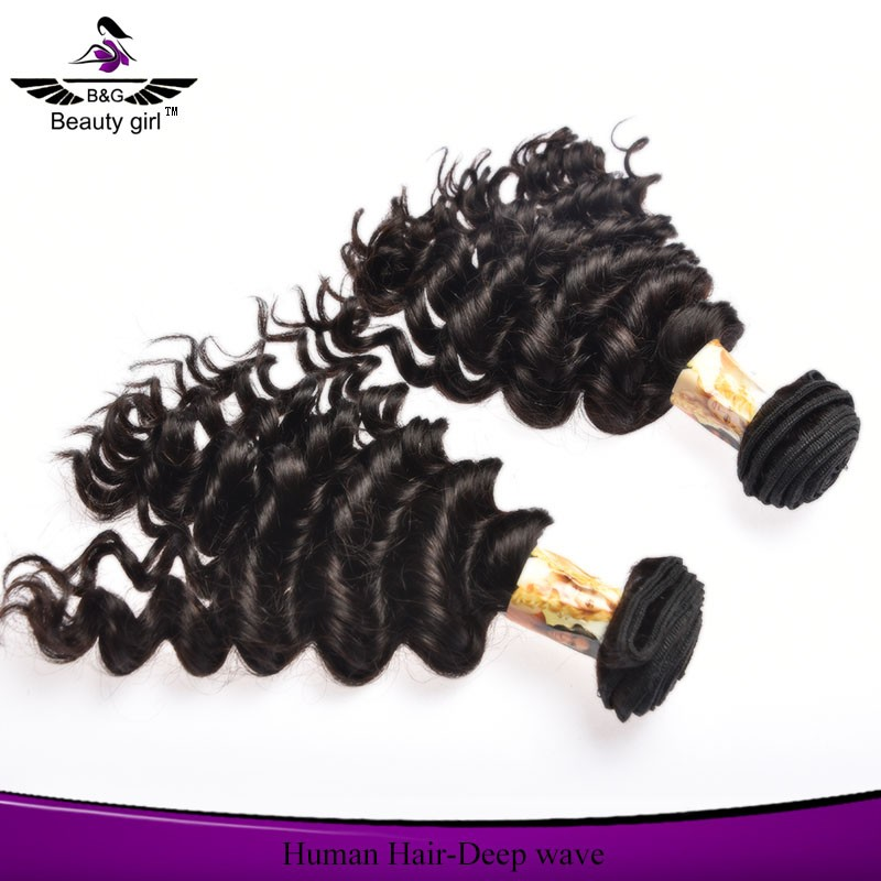 Virgin Indian Jerry Curl Hair Waving Alibaba Express Hair Weave Extensions