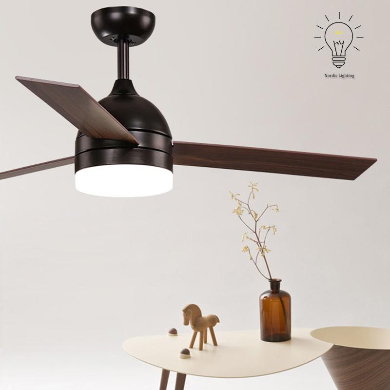 contemporain plafond ventilateur promotion achetez des contemporain plafond ventilateur. Black Bedroom Furniture Sets. Home Design Ideas