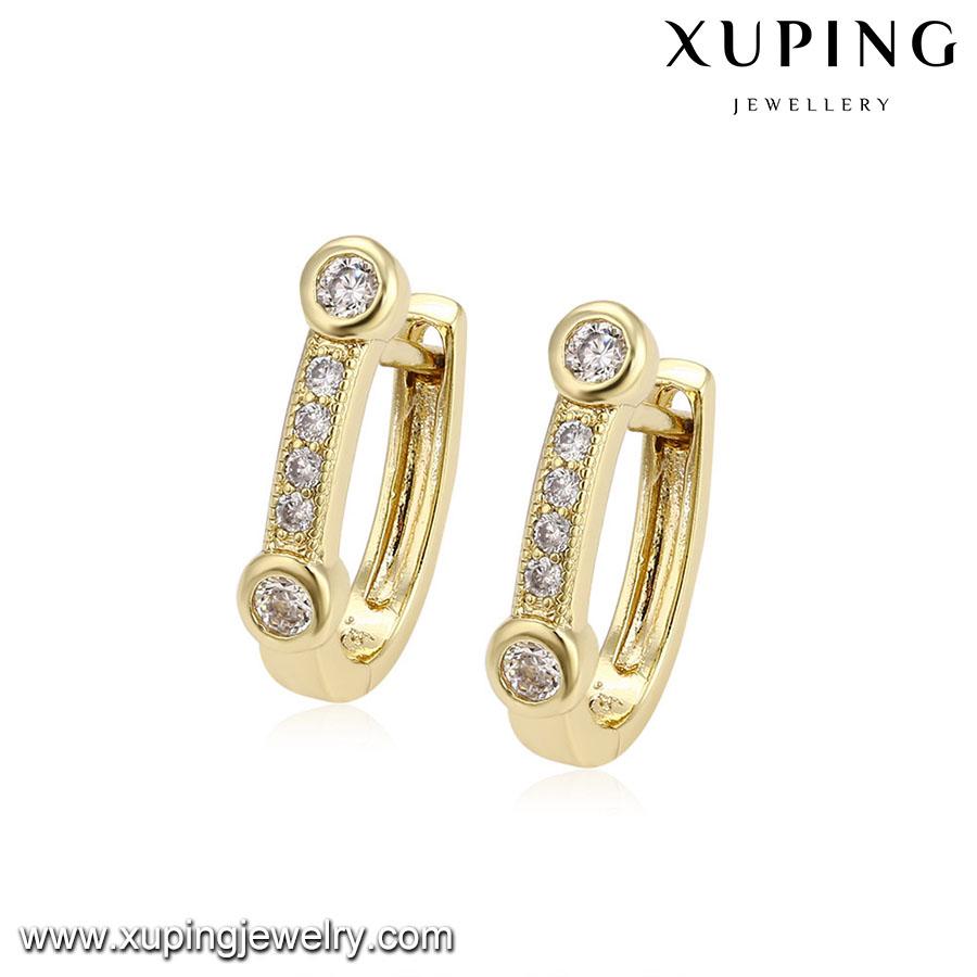 94142 Gold Earring Designs Pakistani,Latest Gold Earring Designs ...