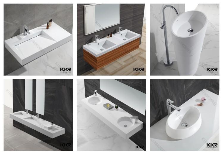 Modern Bathroom Very Small Sitting Bathtub For Dubai