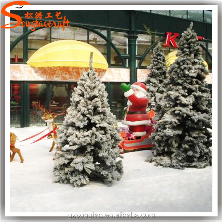 Christmas Tree For Car Christmas Tree For Car Suppliers And  - Artificial Christmas Tree Manufacturers