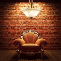 2015 new style long led pendant light chandelier for living room bedroom